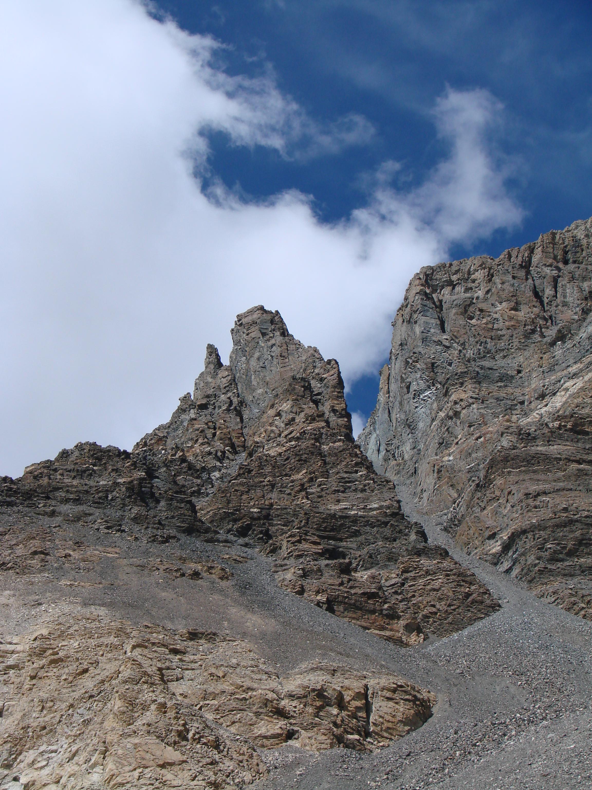 Tibet - DSC07518.JPG
