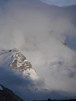 Tibet - Mt Everest DSC07587 - Copy.JPG