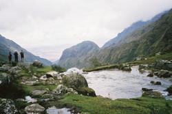 Peru - Hike F1010035.JPG