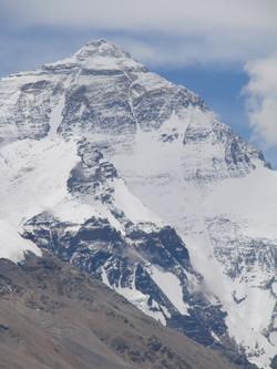 Tibet - Mt Everest DSC07427 - Copy.JPG