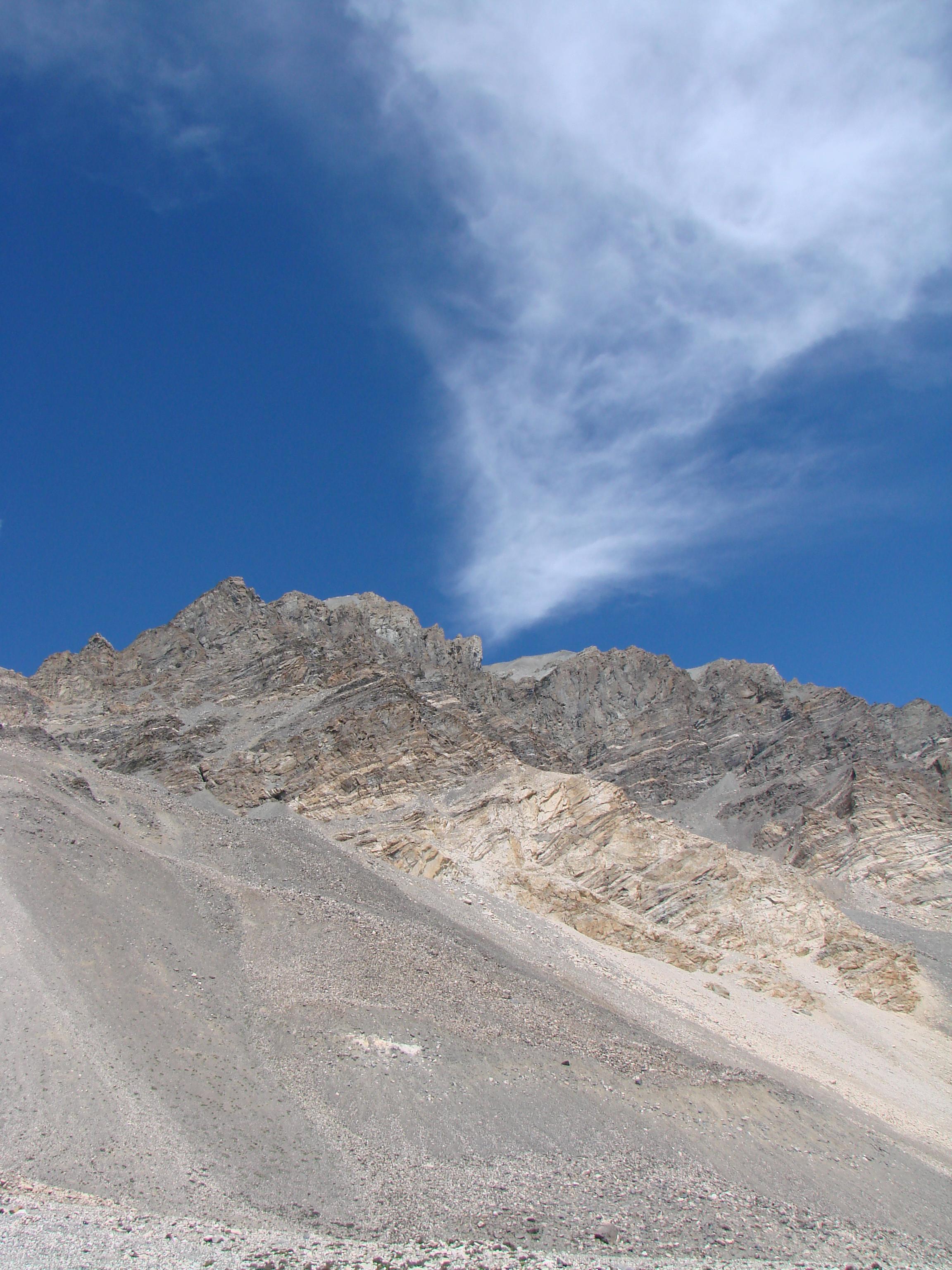Tibet - DSC07509.JPG