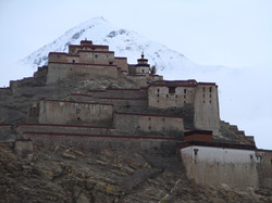 Tibet - DSC06074.JPG