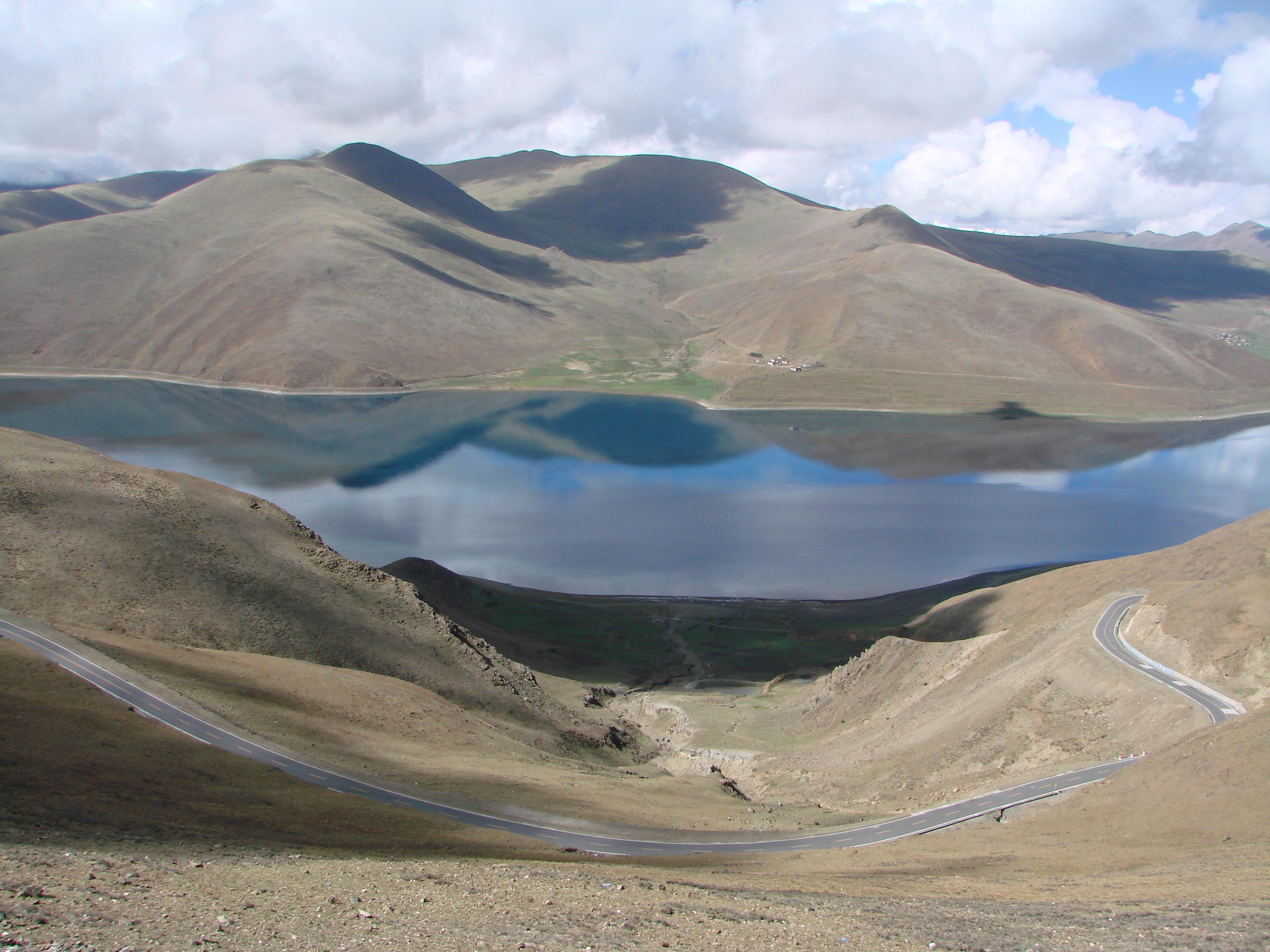 Tibet - DSC06589.JPG