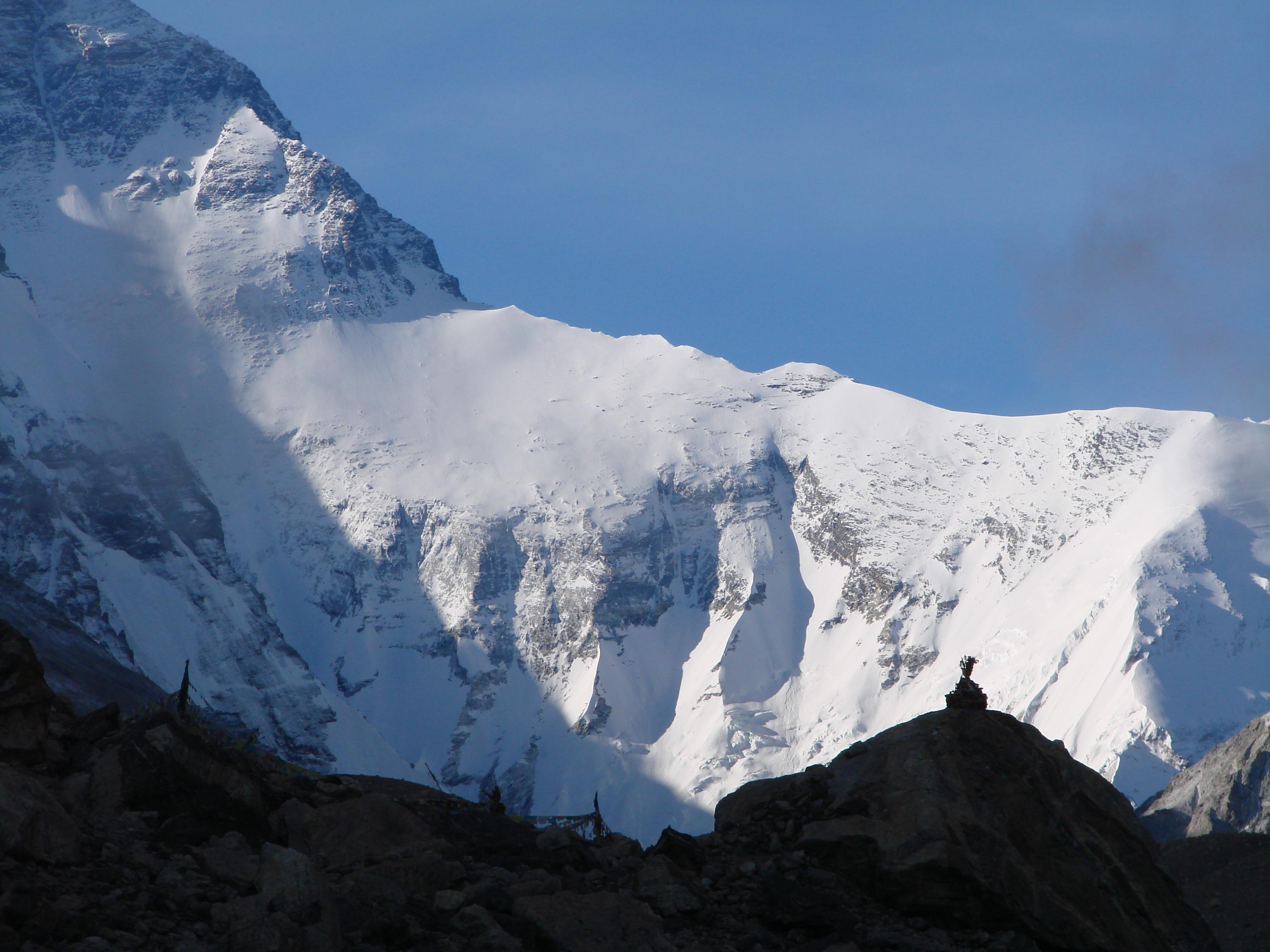 Tibet - DSC07619.JPG