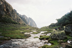 Peru - Hike F1010021.JPG