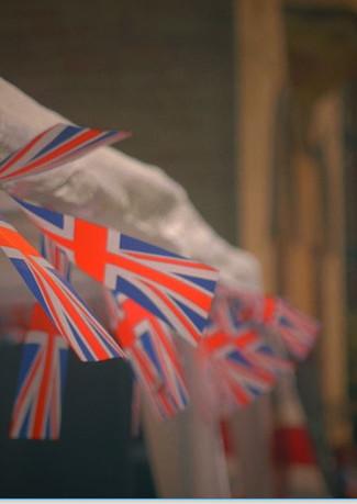 British!
