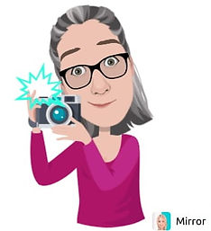 Me with camera - Easy PC Tuition, Dyserth - making your own video course