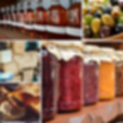 Food market (1).jpg