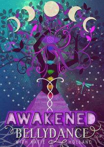 Awakened Belly Dance pic.jpg