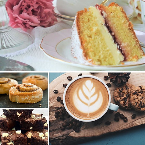 sweet treats (1).jpg
