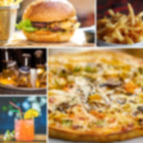 Food and drink (1).jpg