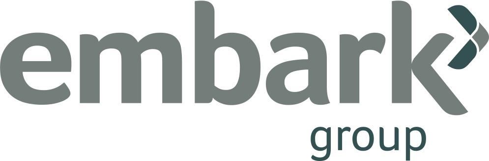 embark_group_logo