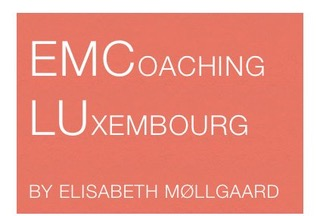 EMCoaching LUxembourg
