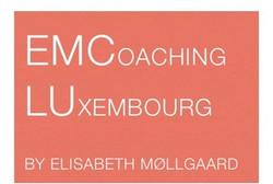 EMCoaching LUxembourg