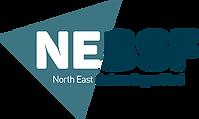 NBSL logo (1).png