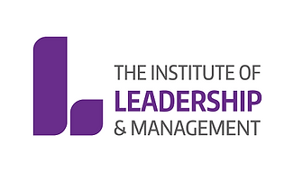 Institute-Leadership-Management-450 (1).