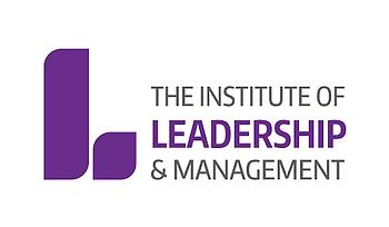 Institute-Leadership-Management-450 (1).