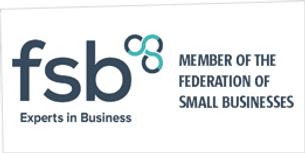 fsb-member (1).png