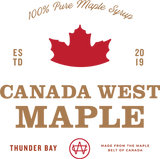 Canada West_logo.png