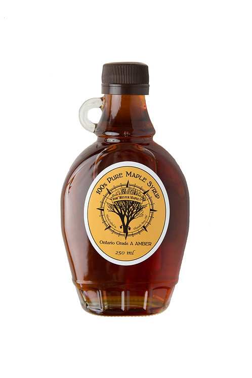 Nor'Wester Maple 250ml