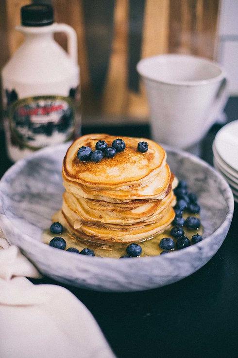 jug-and-pancakes.jpg