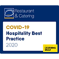 Restaurant & Catering Association - COVID-19 Hospitality Best Practice 2020 - 2020-06-12.p