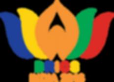 brics logo india 2016