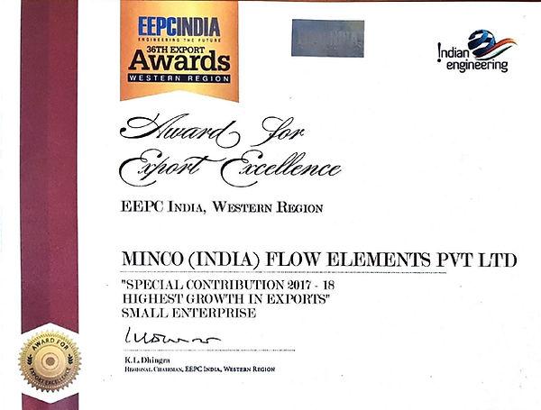 EEPC AWARDS MIFEPL_page-0001 (1).jpg