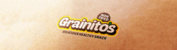 Grainitos