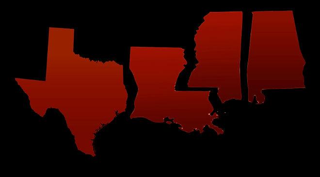 PDA Testing Galveston, TX, PDA Testing Louisiana, PDA Testing Mississippi, PDA Testing Mobile, Alabama, CSL Testing Houston, Texas