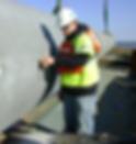 Nagy Engineers, Matt Nagy, Professional Engineer, PDA Testing
