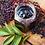 Thumbnail: Elderberry Infused Sea Moss Gel 32 OZ