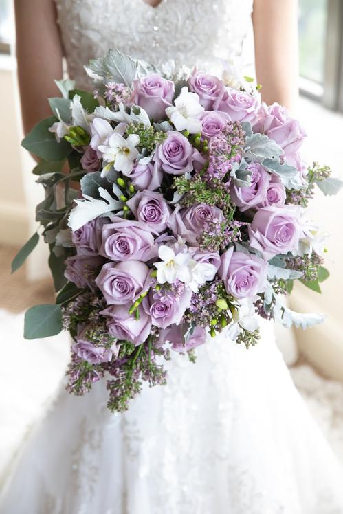 Wedding_Photos0463.jpg