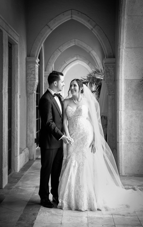 Wedding_Photos0939.jpg