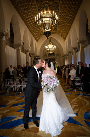 Wedding_Photos0738.jpg