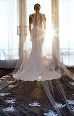 Mondrian Hotel Wedding 0013.JPG