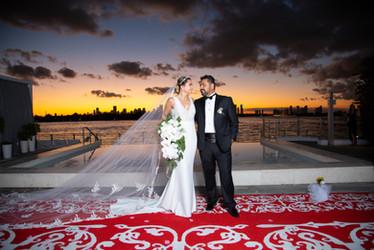 Mondrian Hotel Wedding 0032.JPG