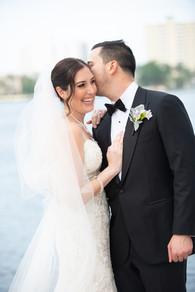 Wedding_Photos0915.jpg