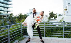 Hilton_Bentley_Wedding17.jpg
