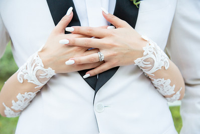 Hilton_Bentley_Wedding24.jpg