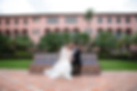 Wedding_Photos0927.JPG