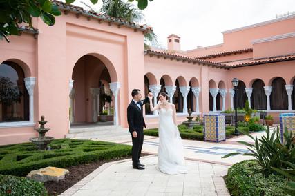 Wedding_Photos0850.jpg