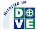 logo-deutscher-verband-ergotherapeuten.p