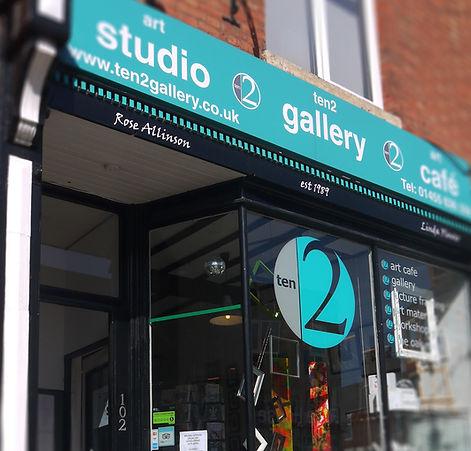 shop angle cropped.jpg