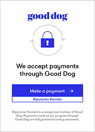 payment-ripsnorter-kennels-ohio-badge.pn