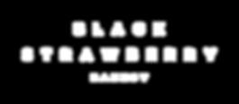 Wordmark_White_CMYK.png