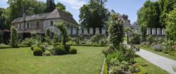 07 abbaye de Chaalis