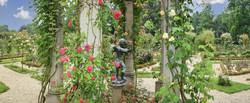 02 l' hay les roses