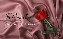 affichette_F._Boucher_réduite.png