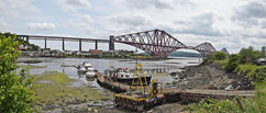 01 forth bridge en 350p.jpg